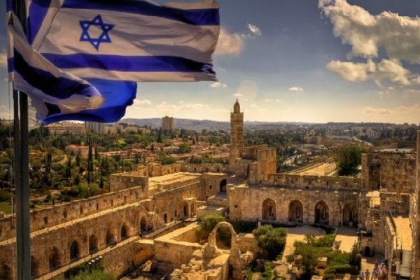 Рош ха-Шана, еврейский новый год